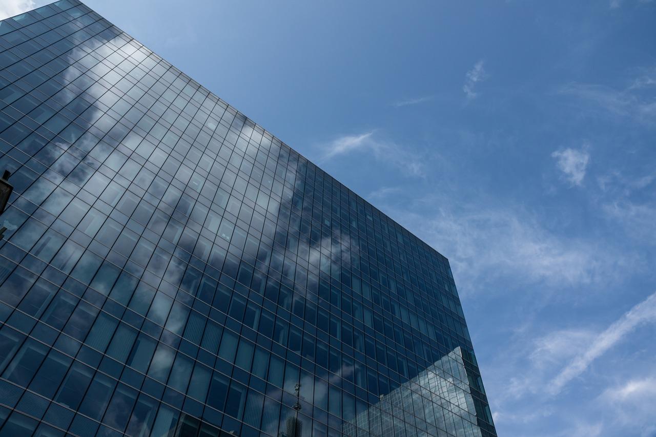 skyscraper-366820_1280.jpg